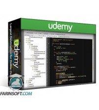 آموزش Udemy Learn Symfony 2