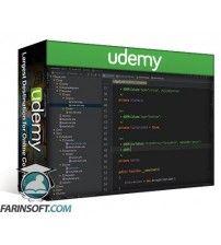 آموزش Udemy Learn Symfony 3