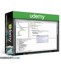 آموزش Udemy Learn Spring Boot – Rapid Spring Application Development
