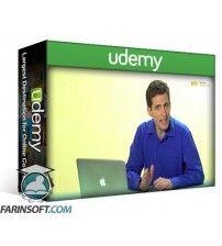 آموزش Udemy Introduction to Accounting : Mastering Financial Statements