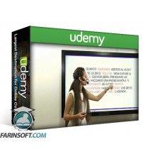 آموزش Udemy Learn Italian: Italian Course for Beginners (A1, A2, A2+)