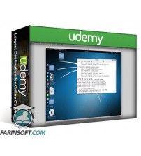آموزش Udemy Complete Penetration Testing and Ethical hacking Bootcamp