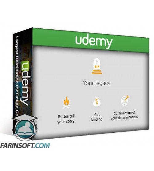 آموزش Udemy Get Productive: Time Management Hacks Strategies and Tools!