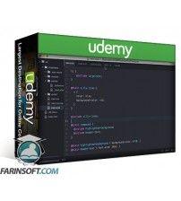 آموزش Udemy Sass: From Beginner to Advanced