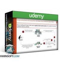 آموزش Udemy Ethical Hacking - Session Hijacking
