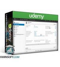 آموزش Udemy Microsoft 70-346: Managing Office 365 Identities and Requirements