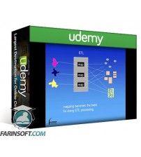 آموزش Udemy Technics Publications Data Modeling Overview for Managers and Business Analysts