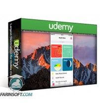 آموزش Udemy Apple Get the most out of iOS10 macOS Sierra watchOS3