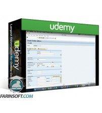 آموزش Udemy SAP Materials Management Course - Your Guide to SAP ERP