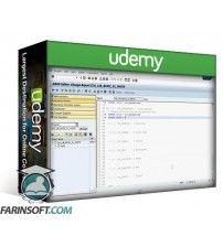 آموزش Udemy ABAP Academy StarterKit Online Training for Total Beginners