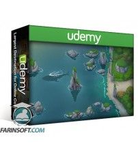 آموزش Udemy Adobe Illustrator Vector Illustration Fundamental