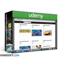 آموزش Udemy Build an Amazon clone: Nodejs + MongoDB + Stripe Payment