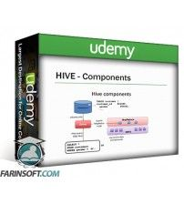 آموزش Udemy Learn Big Data Testing with Hadoop and Hive with Pig Script