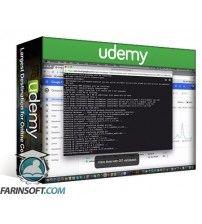 آموزش Udemy Learn How To Deploy Node.Js App on Google Compute Engine
