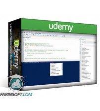 آموزش Udemy Master Microsoft PowerShell