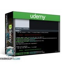 دانلود آموزش Udemy The Advanced Web Developer Course