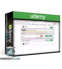 آموزش Udemy Wordpress Site Migration