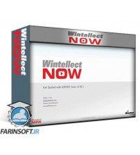 دانلود آموزش WinTellect Getting Started with ASP.NET Core 1.0