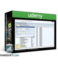 آموزش Udemy Learn How to Manage SAP Enterprise Data with SAP BW