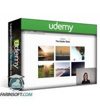 آموزش Udemy jQuery Essentials: Learn the Fundamental of jQuery