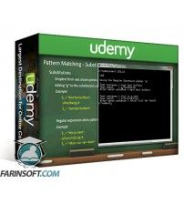 آموزش Udemy Learning Perl by Example