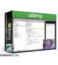 آموزش Udemy Step-by-Step Android App Development: Build Your First App