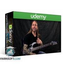 دانلود آموزش Udemy 6 Must Know Tricks to Successful Solos