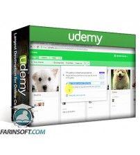 دانلود آموزش Udemy Airtable for Entrepreneurs
