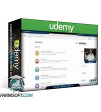 آموزش Udemy Beginners Guide to Free E-mail Marketing: (For Busy People)