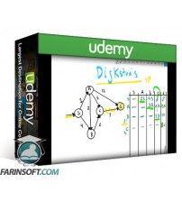دانلود آموزش Udemy Data Structure and Algorithms Analysis – Job Interview