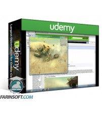 آموزش Udemy DirectX 11 Programming