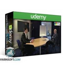 دانلود آموزش Udemy Essential Influencing Skills For The Workplace
