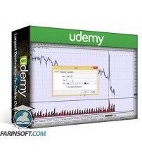 دانلود آموزش Udemy Forex Trading With The Elliott Wave Theory