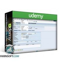 آموزش Udemy Introduction to SAP DMS Document Management System - SAP PLM