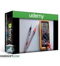 آموزش Udemy iPhone Motherboard Repair: The Basics