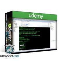 دانلود آموزش Udemy Java EE with Vaadin, Spring Boot and Maven