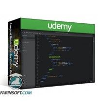 دانلود آموزش Udemy Learn JavaScript for Web Development