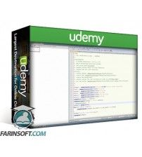 آموزش Udemy PHP Graphic Techniques: CAPTCHA/ Create a verification code
