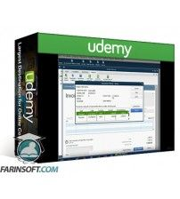 آموزش Udemy QuickBooks for Landlords