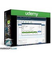 آموزش Udemy QuickBooks for Landlords