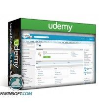 دانلود آموزش Udemy Salesforce Sys Admin Training: Getting Started Fundamentals