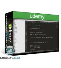 آموزش Udemy A Complete Laravel Basics From Beginner to Expert