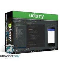 آموزش Udemy Beast Android Development: Advanced Android UI