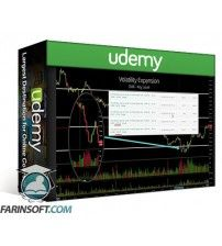 دانلود آموزش Udemy Binary Options A Powerful Short Term Trading Strategy