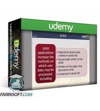 آموزش Udemy Certified Secure Web Application Engineer (CSWAE)