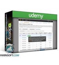 آموزش Udemy Cloud Deployment with AWS