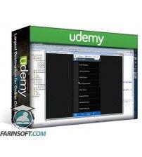 دانلود آموزش Udemy Complete Appium from Beginners to Advanced