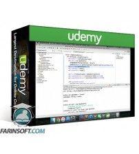 دانلود آموزش Udemy Core Spark with Scala