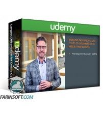 دانلود آموزش Udemy HubSpot Academy Inbound Sales Certification Course