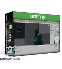آموزش Udemy In-App Purchases in Unity